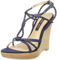 Pilar Abril Women's Nora Wedge Sandal,Navy,41 EU/10.5 M US Pilar Abril,http://www.amazon.com/dp/B004HNPOF2/ref=cm_sw_r_pi_dp_whmvsb1545WQ26PH