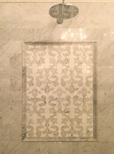 Rumi Talya Collection By Sara Baldwin For Marble Systems