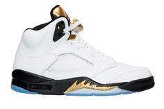 "huge discount fdeae 104f9 Cheap Air Jordan 5 ""Bronze"" Obsidian White-Metallic Red Bronze-Bright Grape  Online   shoes   Pinterest"