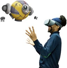 AltspaceVR – Available on most VR platforms, more cartoon-style graphics, attend free live events and interact virtually with real celebrities, play over 30 different activities, interact with people worldwide day and night