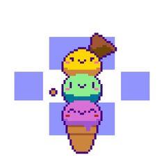 Lisa Simpson, Boys, Cute, Fictional Characters, Ice Cream, Amazing, Cute Wallpapers, Baby Boys, No Churn Ice Cream