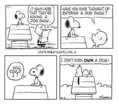First Appearance: June 1969 Peanuts Cartoon, Peanuts Snoopy, Peanuts Comics, Charlie Brown Christmas, Charlie Brown And Snoopy, Snoopy Love, Snoopy And Woodstock, Snoopy Comics, Snoopy Quotes