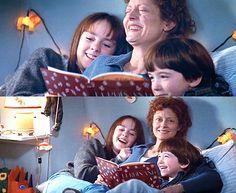 Stepmom - never fails to make me cry Stepmom Movie Quotes, Stepmom Film, I Movie, Movie Stars, Liam Aiken, Lynn Williams, Susan Sarandon, Film Strip, Julia Roberts