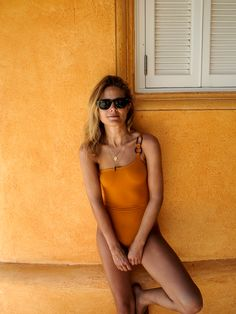 Cuixmala | Fashion Me Now