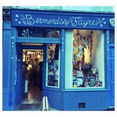 Now stocking Andrea Eserin Jewellery - the lovely Bermondsey Fayre in London! London Now, Delicate Jewelry, Galleries, Jewelry Collection, Beautiful Things, Shops, Stockings, Jewellery, Collections