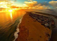 Aerial and Drone photography [ AutonomousAvionics.com ] #drone #avionics #technology