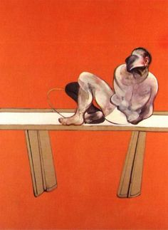 triptych studies from the human body right 1979.jpg