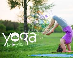 Need some new tunes to inspire your yoga practice today?   http://www.fitnessrepublic.com/playlist/playlist-for-yoga-21st-april-to-28th-april-2014.html