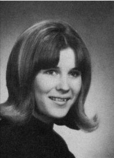 Verla Wilson
