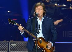 McCartney should wait for copyright termination rather than continue his lawsuit, says the publisher.
