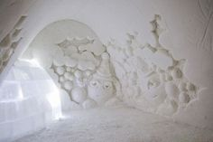 snow fort 25 Awesome snow forts for the kid at heart photos) Snow Fun, Let It Snow, Snow Sculptures, Sculpture Art, Sand Cake, Snow Castle, Snow Pictures, Snow And Ice, Heart For Kids