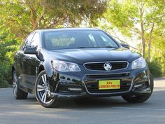 Used 2015 Holden Commodore VF SS Black 6 Speed Automatic Sedan - Adelaide Vehicle Centre Melrose, Melrose Park Melrose Park, Holden Commodore, Cars For Sale, Centre, Ss, Vehicles, Black, Cars For Sell, Black People