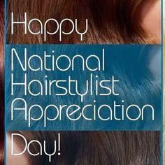 Happy  #NationalHairStylistAppreciationDay  from all of us at Antonio's!! All for thoe Love of   #Pilus  ,  #Hair  ,  #Pilositéhumaine  ,  #Włos  ,  #Pelo  ,  #Capelli  ,  #Hår  ,  #Lông  ,  #Buhok  ,  #Karva  ,  #Волосы  ,  #Păr  ,  #毛  (動物) ,  #कपाल  ,  #Haar  (zoogdier) ,  #Rambut  ,  #Hár  ,  #Kosa  ,  #Մազեր  ,  #털  ,  #Cabelo  ,  #Falt  ,  #Gruaig  ,  #مو  ,  #Ile  ,  #Haro  ,  #Τρίχα  ,  #Haar  ,  #Blew  ,  #Chlup  (zoologie) ,  #Pèl  ,  #Коса  ,  #চুল  ,  #Saç  ,  #Mati  ,  #Plaukas