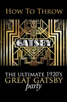 Nice 50 Wonderful Gatsby Wedding Party Ideas for Your Great Moment https://oosile.com/50-wonderful-gatsby-wedding-party-ideas-for-your-great-moment-2921