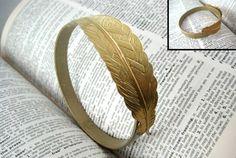 Cinder & Sage - Collection Four Cinder, Gold Bangles, Indigo, Feather, Bling, My Style, Bracelets, Sage, How To Wear