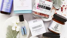 The 25 Best Beauty Products to Buy at Free People Right Now | StyleCaster