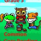 Included in this bundle are all 27 of my grade 5 Common Core Reading literature worksheets: Two Teams of Detectives Make a Discovery The Don. Theme Of A Story, Paul Revere's Ride, Reading Comprehension Passages, Reading Strategies, Depth Of Knowledge, Colors And Emotions, Common Core Reading, Reading Worksheets, English Language Arts