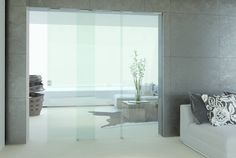 Trial Oversized Mirror, Curtains, Furniture, Home Decor, Blinds, Decoration Home, Room Decor, Home Furnishings, Draping