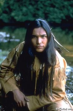 Adam Beach -actor  http://www.imdb.com/name/nm0063440/