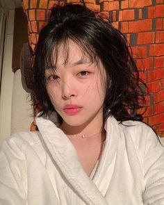 f(x) - Sulli Sulli Choi, Choi Jin, Manado, Ulzzang, Cherry Wine, Love U Forever, Gal Pal, Victoria, Rest In Peace