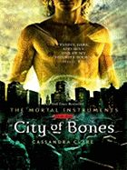 City of Bones by Cassandra Clare - New, Rare & Used Books Online at Half Price Books Marketplace