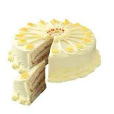1 Kg Butterscotch Cake Buy Flowers Online Send Cakes To India Festive Xpressions Birthday Gifts USA