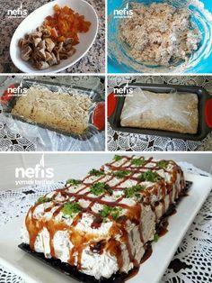 Kahveli Soğuk Pasta #kahvelisoğukpasta #pastatarifleri #nefisyemektarifleri #yemektarifleri #tarifsunum #lezzetlitarifler #lezzet #sunum #sunumönemlidir #tarif #yemek #food #yummy