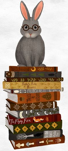 """""""THAT'S THE BEAUTY OF BOOKS. IN SO MANY WAYS, THEY NEVER REALLY END."""" — Markus Zusak"""