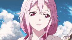 Cute Anime Pics, Cute Anime Boy, Kawaii Anime Girl, Anime Art Girl, Anime Girls, Guilty Crown Inori, Anime Chibi, Manga Anime, Guilty Crown Wallpapers