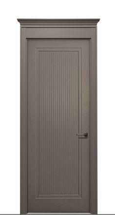Entry Door Design Interiors 60 New Ideas Room Door Design, Garage Door Design, Door Design Interior, Wooden Door Design, Main Door Design, Garage Doors, Design Interiors, Closet Doors, Modern Wooden Doors