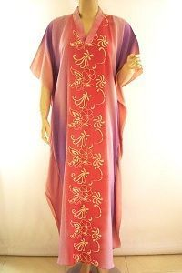 Easy caftan pattern step by step how to sew your own caftan