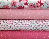 Simply Sweet Fabric - Etsy Shop