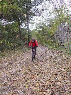 Metrobike: Alcoy Sierra Mariola Alcoy Sierra, Bicycle, Country Roads, Vehicles, Bicycles, Bike, Bicycle Kick, Car, Vehicle