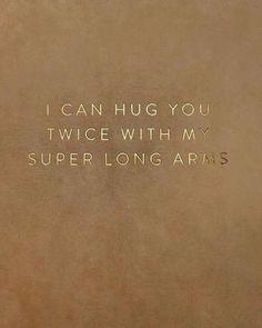 Humanity Hug You, Hugs, I Can, Friendship, My Life, About Me Blog, Big Hugs