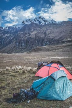 MAKE YOUR CAMPING EXPERIENCE AMAZING AS IF YOU ARE LIVING AT HOME