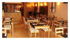 Bar restaurante en la mejor zona de hostelería en Calpe, totalmente equipado y operativo. El local dispone de 100 m2 y dos terrazas de 10 m2 y 20 m2. www.myspainhouse.com