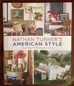 AMERICAN: There are 4 distinct \u0027American\u0027 interior design styles. 1. American & 23 best Patriotic Interior design images on Pinterest | Little ...