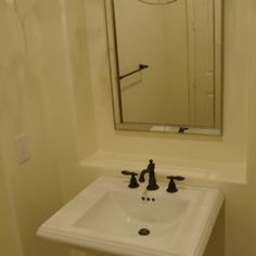 Standard West Builders Inc Oceanside CA United States Bathroom - Bathroom remodel oceanside ca