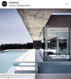 Image about home in House & Design by t h é l è m e Sit Back, Luxury Interior, Decoration, Marina Bay Sands, Find Image, Exterior, House Design, Instagram, Building