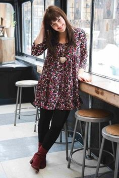 Superior Casual Fall Outfits You have to The officer This Week. casual fall outfits for teens Cute Teacher Outfits, Winter Teacher Outfits, Fall Outfits, Cute Outfits, Fashion Outfits, Womens Fashion, Teacher Style, Teaching Outfits Summer, Cute Legging Outfits