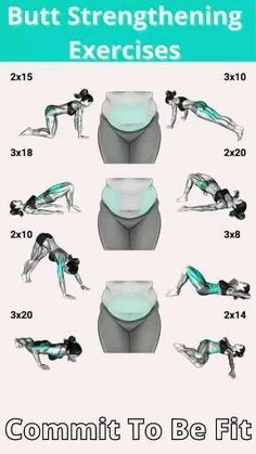 Body Weight Leg Workout, Full Body Gym Workout, Slim Waist Workout, Gym Workout Videos, Gym Workout For Beginners, Fitness Workout For Women, Butt Workout, Side Fat Workout, Lower Ab Workouts