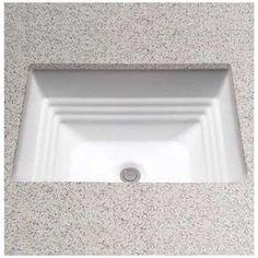 Toto Bathroom Sink ,        , http://www.designbabylon-interiors.com/toto-bathroom-sink/