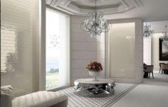 cas-ceramic-tile-handmade-decorative-artesanal-decorativo-design-artisan-anastasia