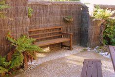 fence-alternatives (brushwood)