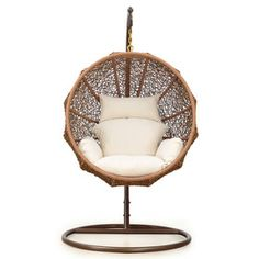 hanging chair jeddah wide beach chairs 96 best swing images balcony homes zolo with stand modern furniture upcycled cool