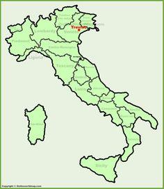 Canton of Schaffhausen municipality map Maps Pinterest