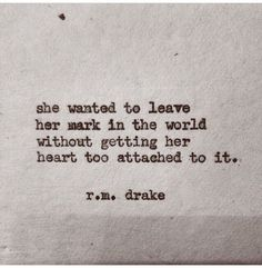 rm drake the world hated her - Google Search
