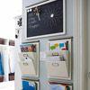 Ideas for Strategic Organization & Storage