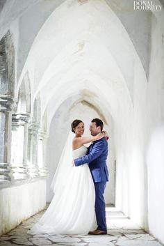 MUCKROSS PARK HOTEL, KILLARNEY : SINEAD + COLM Park Hotel, Hotel Spa, Hotel Wedding, Wedding Day, One Shoulder Wedding Dress, Weddings, Wedding Dresses, Photos, Photography