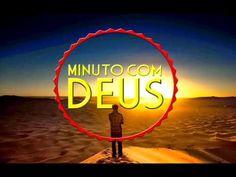 O amanhã pertence a Deus